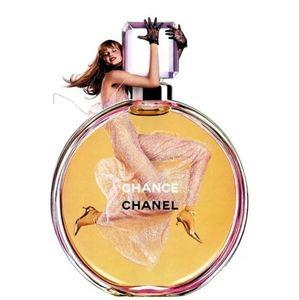 NWT | Chanel Chance